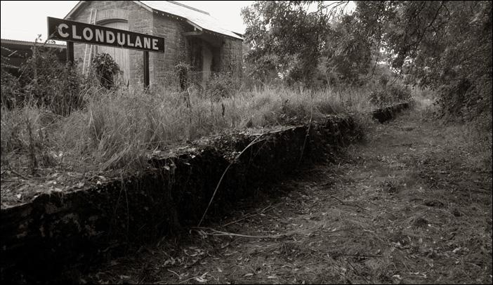 Clondulane Railway_1 Small