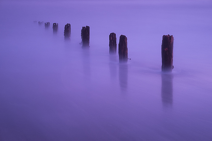 Youghal Groynes_1_Colour_small