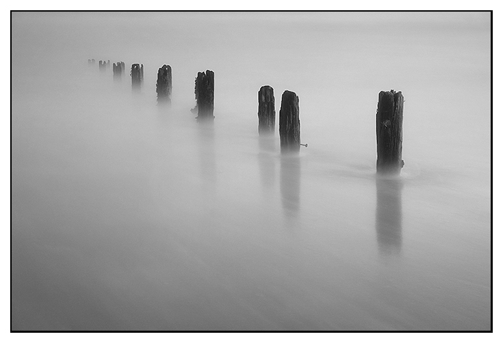 Youghal Groynes_1_small