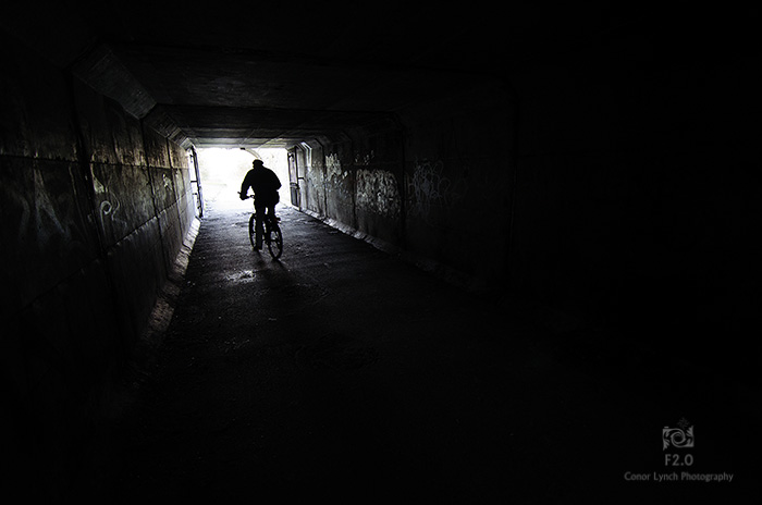 Blackrock Walk Tunnel_1_small