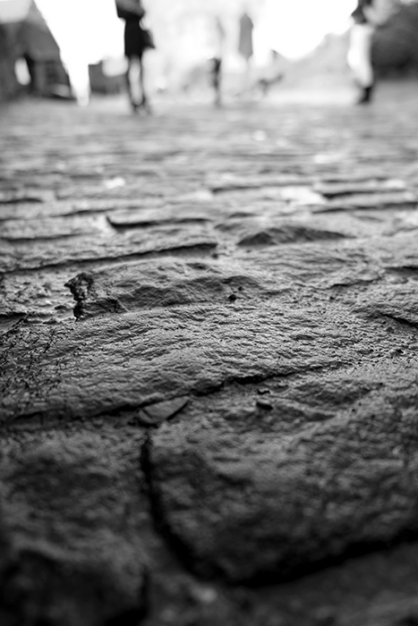 Cobblestones B&W_1_small