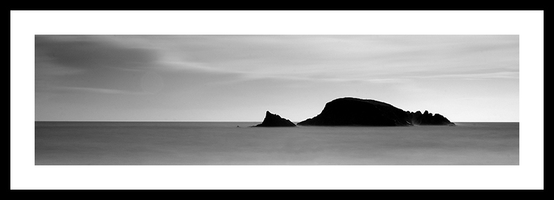 Copper Coast _1 B&W_Panoramic_small