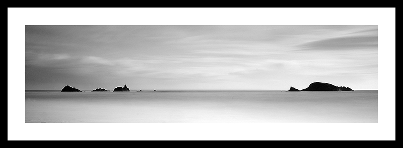 Copper Coast _2_B&W_Panoramic_small