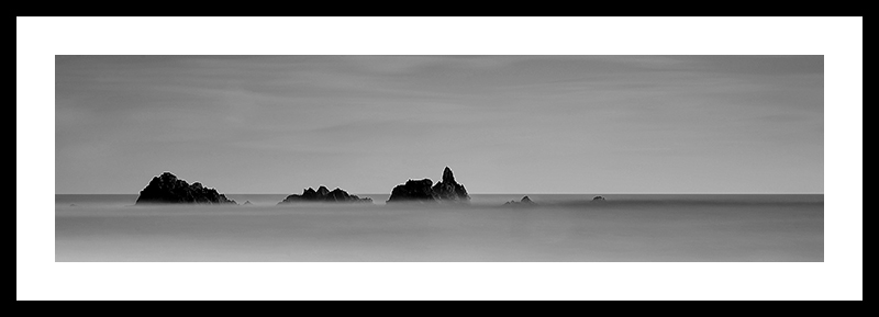 Copper Coast _3_B&W_Panoramic_small