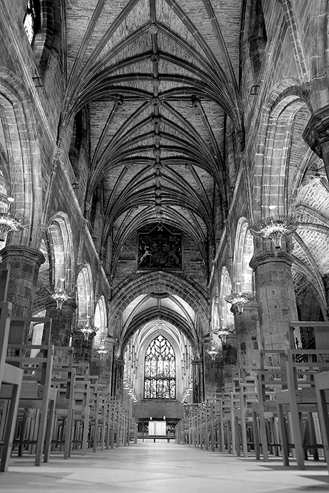 Edinburgh Church_B&W_small
