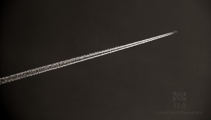 Plane_B&W_small