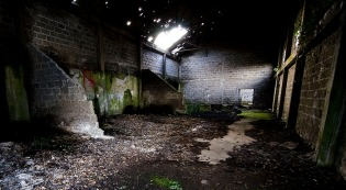Abandonment Part 1_1_small