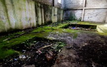 Abandonment Part 1_3_small