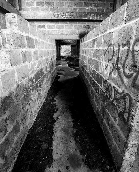 Abandonment Part 1_7_B&W_small