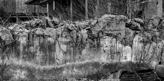 Abandonment Part 2_3_B&W_small