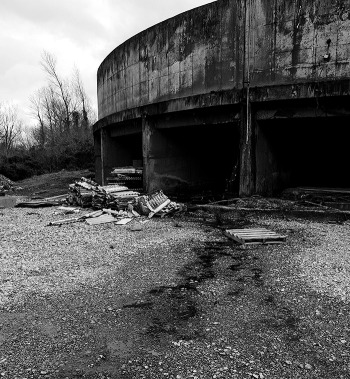 Abandonment Part 2_4_B&W_small