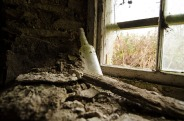 Abandonment Part 3_6_small