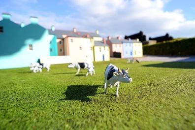 Model Village_4_smalljpg