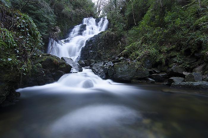 Torc Waterfall 1_small